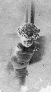 cupidon-Szathmari