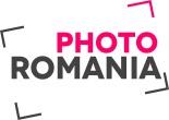 Photo Romania Festival 2012