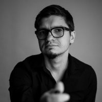 Introducere în fotografia pe film - Aparat/Film/Developare cu Lector Univ. Dr. Andrei Budescu