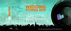 Weddingstories