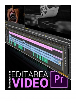 Workshop de editare video