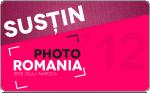 Sustin Photo Romania