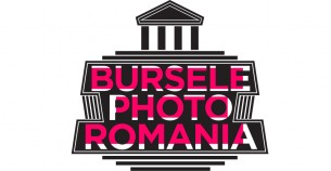 Photo Romania Grants - Call for applications