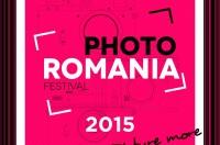 E timpul sa facem din fotografie ...un festival!