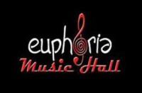 Euphoria Photo Party 18.05