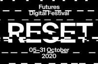 Futures Digital Festival - The Assembly #3