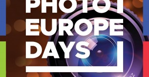 Photo Europe Days | September 15 - October 15