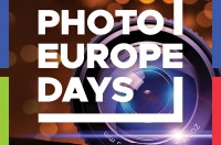 Photo Europe Days | September 15 - October 15