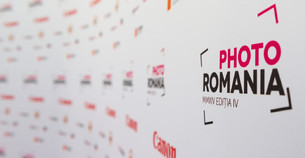 Photo Romania Festival 2014: For 10 Days, Cluj-Napoca Has Been the Photo Center of the Eastern Europe