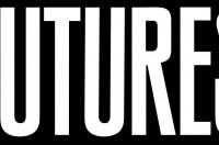 Futures Program