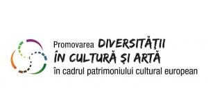 Promovarea diversitatii in cultura si arta