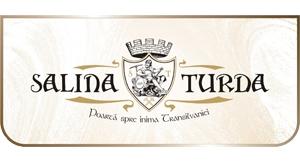 Salina Turda