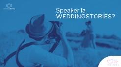 Weddingstories4Daria