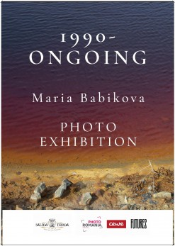 1990 - Ongoing