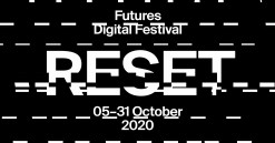 Futures Digital Festival - The Assembly #7