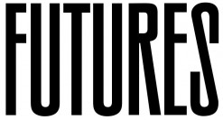 Futures digital photography festival