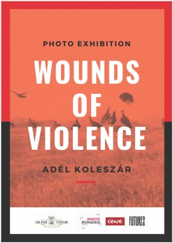 Wounds of Violence