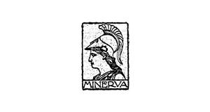 Galeria Minerva