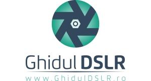 Ghidul DSRL